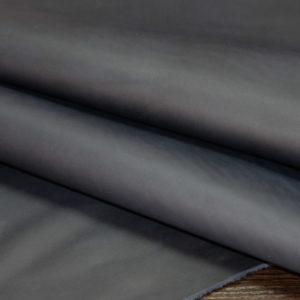 Кожа КРС (краст), тёмно-синий-01290
