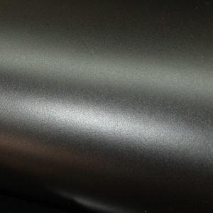 Ременная КРС, чёрная-01400
