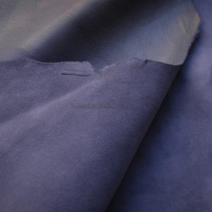 Велюр МРС, сапфировый (тёмно-фиолетовый), 36 дм2.-165113