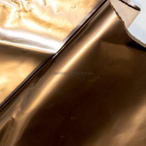 Лак МРС, светло-бронзовый, 42 дм2.-910012