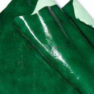 Лак МРС, зелёный, 32 дм2.-240323