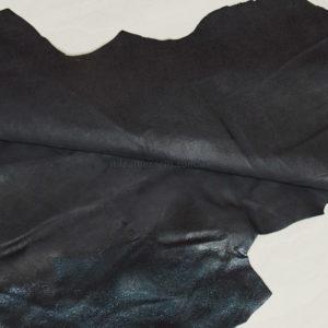 Велюр МРС, синий, 29 дм2.-747024