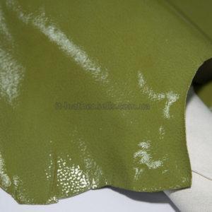 Лак МРС, светло-оливково-зеленый, 45 дм2.-290822