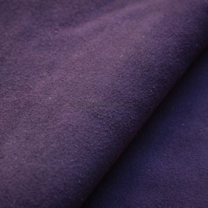 Велюр МРС, тёмно-фиолетовый, 51 дм2.-165064