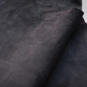 Велюр МРС, серо-голубой, 40 дм2.-165079