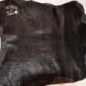 Кожа МРС, чёрная, 54 дм2.-762038