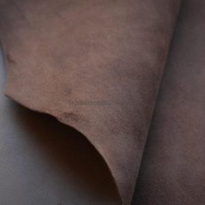 Велюр МРС, светло-коричневый, 42 дм2.-165068