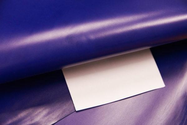 Опоек обувной премиум классса, ультрамарин, 75 дм2, ILCEA S.p.А.-501006/2
