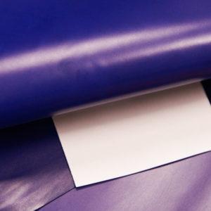 Опоек обувной премиум классса, ультрамарин, 78 дм2, ILCEA S.p.А.-501006/4