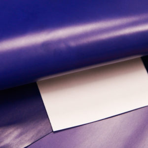 Опоек обувной премиум классса, ультрамарин, 83 дм2, ILCEA S.p.А.-501006/8