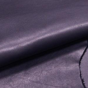 Кожа КРС (краст), чёрная, 142 дм2.-501012/3