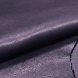 Кожа КРС (краст), чёрная, 139 дм2.-501012/1