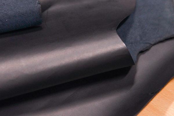 Опоек обувной премиум классса, чёрный, 91 дм2, ILCEA S.p.А.-501019/3