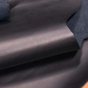 Опоек обувной премиум классса, чёрный, 101 дм2, ILCEA S.p.А.-501019/1