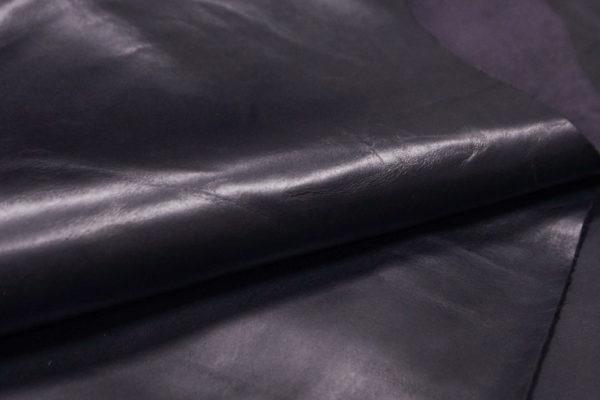 Опоек обувной, чёрный, 94 дм2, Chienti S.p.A.-501023/3