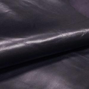 Опоек обувной, чёрный, 48 дм2, Chienti S.p.A.-501023/1