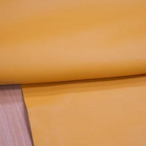 Наппа КРС, жёлтая, 139 дм2.-501034