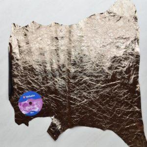 Лак МРС, бронза, 42 дм2.-62749