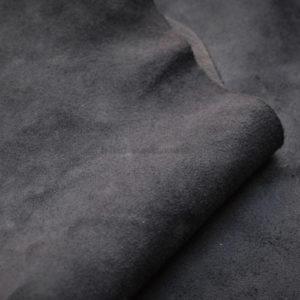 Велюр МРС, тёмно-фиолетовый, 35 дм2.-165102
