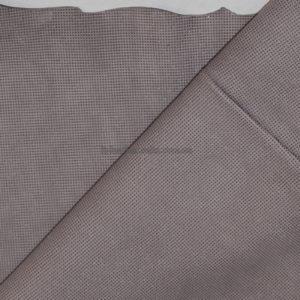 Велюр МРС с тиснением, серый, 28 дм2.-910096