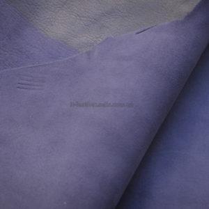 Велюр МРС, сапфировый (тёмно-фиолетовый), 33 дм2.-165110