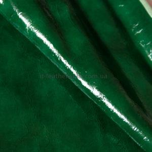 Лак МРС, зелёный, 32 дм2.-240322
