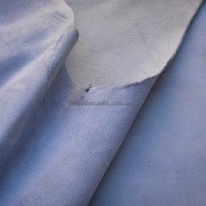 Велюр МРС, голубой, 28 дм2.-165083