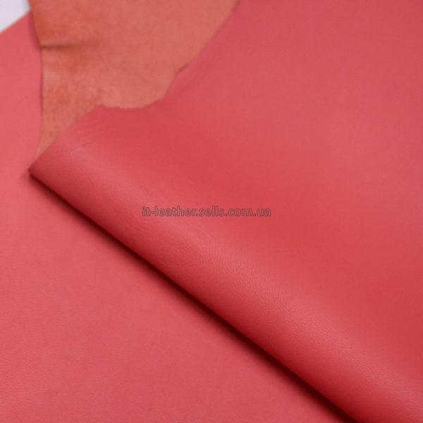 Кожа МРС одежка-106169