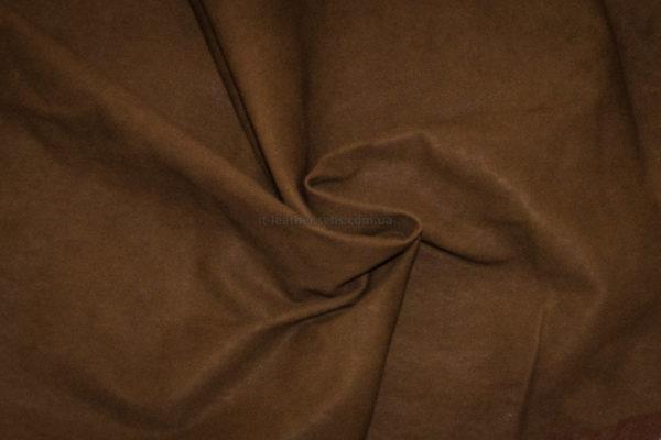 Кожа МРС, коричневая, 33 дм2.-849029
