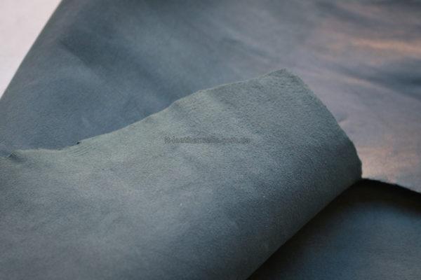 Велюр МРС, тёмно-бирюзовый, 29 дм2.-165095