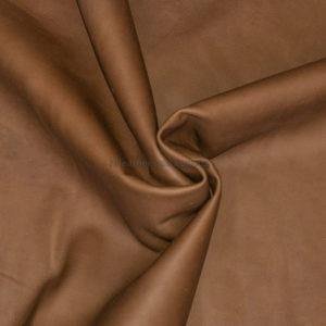 Кожа МРС, коричневая, 86 дм2.-747028
