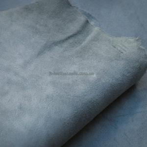 Велюр МРС, бирюзовый, 29 дм2.-165096