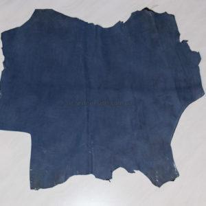 Лак МРС, тёмно-синий, 31 дм2.-760079