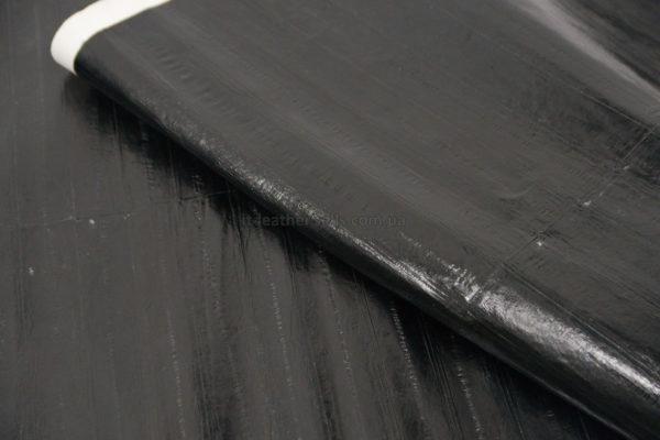 Кожа угря (пластины)-103000