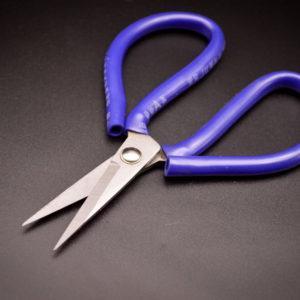 Ножницы раскройные (маленькие)-1022