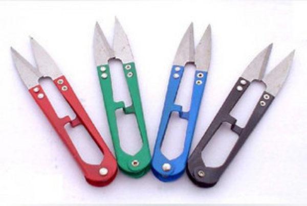 Ножницы-1069