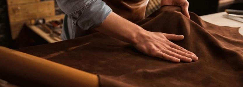 db7348474cde Интернет-магазин натуральной кожи, лучшая цена | IT Leather