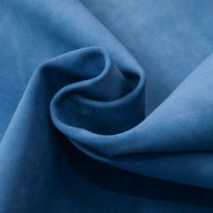 Велюр МРС, голубой, 49 дм2, Russo di casandrino S.p.A.-102036