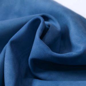 Велюр МРС, голубой, 44 дм2, Russo di casandrino S.p.A.-102037