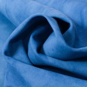 Велюр МРС, голубой, 78 дм2, Russo di casandrino S.p.A.-102039