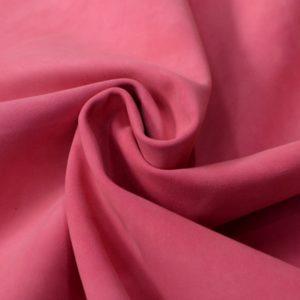 Велюр МРС, розовый, 70 дм2, Russo di casandrino S.p.A.-102049