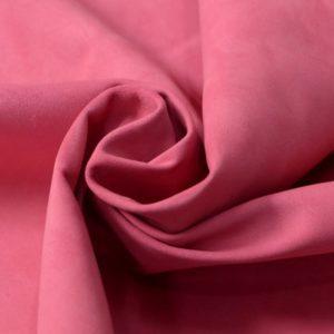 Велюр МРС, розовый, 95 дм2, Russo di casandrino S.p.A.-102050