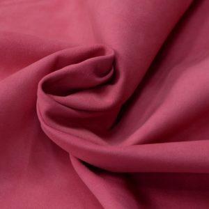 Велюр МРС, розовый, 77 дм2, Russo di casandrino S.p.A.-102053