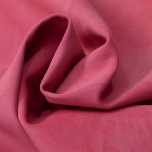 Велюр МРС, розовый, 68 дм2, Russo di casandrino S.p.A.-102059