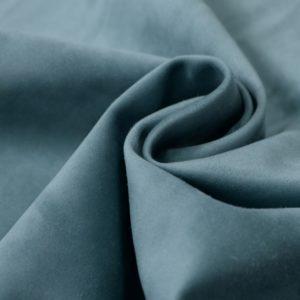 Велюр МРС, серо-голубой, 42 дм2, Bonaudo S.p.A.-102072