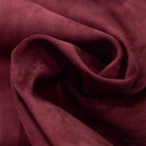 Велюр МРС, бордовый, 72 дм2, Russo di casandrino S.p.A.-102086