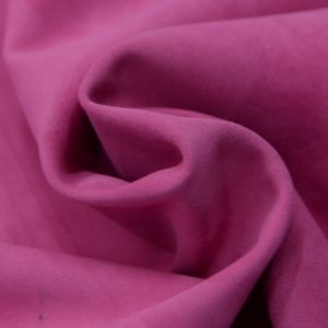 Велюр МРС, розовый, 81 дм2, Russo di casandrino S.p.A.-102092