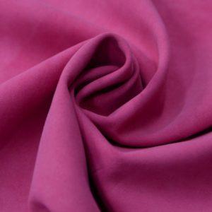 Велюр МРС, розовый, 60 дм2, Russo di casandrino S.p.A.-102095