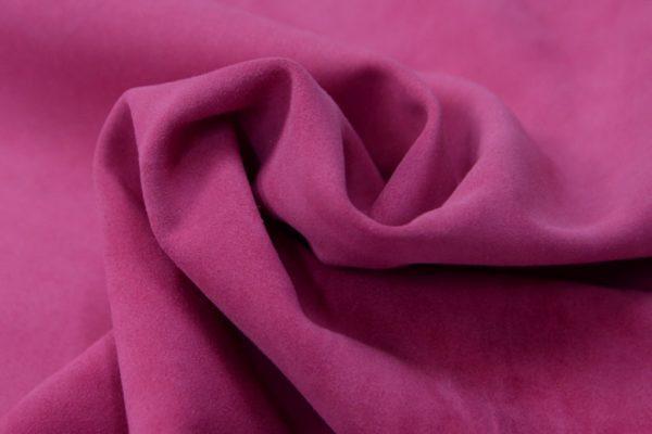 Велюр МРС, розовый, 79 дм2, Russo di casandrino S.p.A.-102097