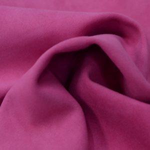 Велюр МРС, розовый, 65 дм2, Russo di casandrino S.p.A.-102098